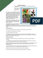 FLORA Y FAUNA DE GUATEMALA.docx
