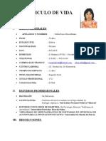 Curriculo_de_vida[1] - Nilda Ulloa