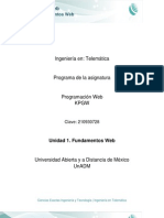 KPGW_U1._Fundamentos_Web