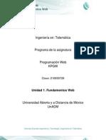 KPGW_U1._Fundamentos_Web