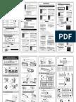 Manual Ploter de Corte Ce 3000-60(2)