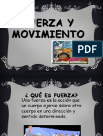 fuerzaymovimiento-091117125038-phpapp01-120720133800-phpapp01