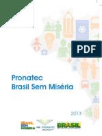 Pronatec BSM Nova 04.2013(1)