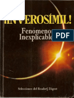 INVEROSIMIL-FENOMENOS-INEXPLICABLESLIBRO