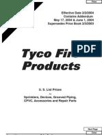 TFP_PB_050704.pdf