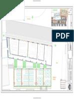 edificio # 5 diseños tecnicos-PLANTA 2