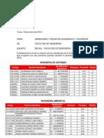 Reporte Becas 2012-2 Ingenierias