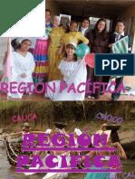 Depart Amen To Del Pacifico 2222