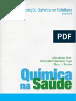 6-CotidianoSaude.pdf