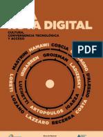 Enla Ruta Digital
