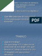 SUJETOS ECONOMICOS 2012
