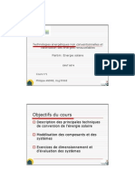 SO11-12_cours1PhA