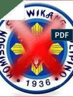 Komisyon Sa Wikang Filipino Butcherer of All Languages