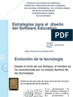 Ponencia software educativo.pptx