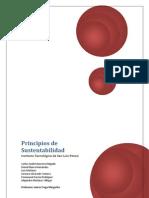 principiosdesustentabilida1-120829100109-phpapp02