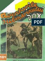 Aventurile Submarinului DOX 101 [2.0]