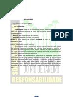 Apostila Curso de Jardinagem Silva Jardim
