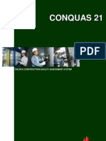 Conquas 2005