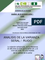 76168302 Analisis de La Varianza 1