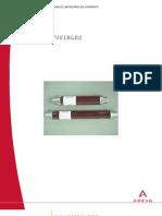 fusibles areva.pdf