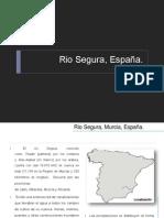 Investigacion Rios