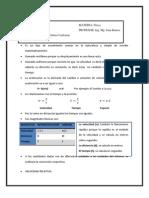 Fisica Consulta n.-1