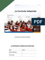 Formato Propuesta Curricular Adaptada Guanajuato Con RIEB 2011 (1)
