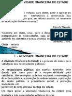 Técnico orçamento.pptx