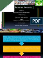 modelosdepronosticoseinventarios-121125152528-phpapp02