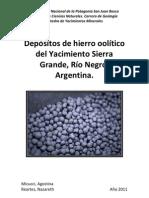 FORMACIONES DE HIERRO BANDEADO.docx