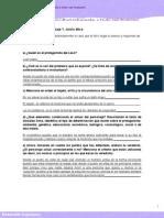 Dh_U1_EA_MACC.doc