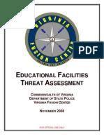 Educational-Facilities-Threat-Assessment.pdf
