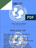 UNICEFPPT