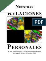 relaciones_personales_estudiante.pdf