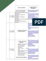 planodeaulasdeeletrotecnicageral2012-1