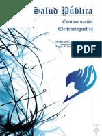 Contaminación Electromagnética.pdf