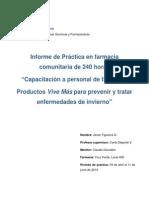 Informe Practica 240 Javier Figueroa