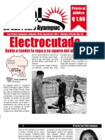 El Sol 126 Temporada 05.pdf