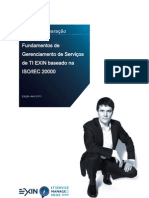 Brazilian Portuguese Preparation Guide Itsm20f 201304