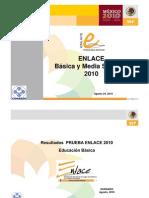 10 Durango Enlace2010