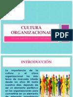 PRESENTACION CULTURA ORGANIZACIONAL E IDENTIDAD CORPORATIVA.pptx