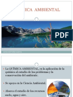 clase1quimicaambiental-090623211320-phpapp01