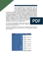 F1017 - Evaluación.docx