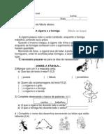 prova+-+Mônica