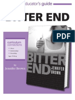 bitter end.pdf
