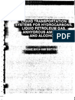 B31.4 LIQUID TRANSPORTATION SYSTEM FOR HYDROCARBONS, LIQUID PETROLEUM GAS, ANHYDROUS AMONIA AND ALCOHOLS.pdf