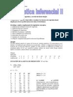 IGE 2.doc