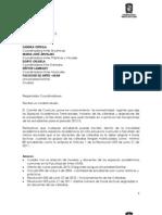 Espacios Comunes - Informacion General (2)