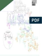 Diagrama unifilar Yurinaki (Chanchamayo).pdf