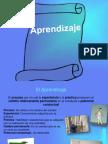 aprendizaje-2011